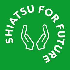 Shiatsu for Future